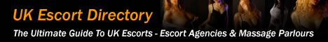 UK Escorts, Uk Independent Escorts, UK Escorts Agency, Uk Massage Parlors