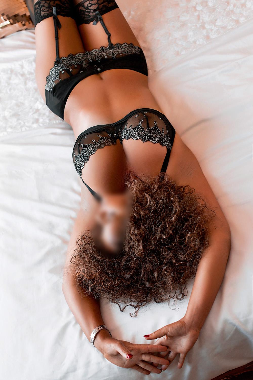 Ebony free porn stream on phone