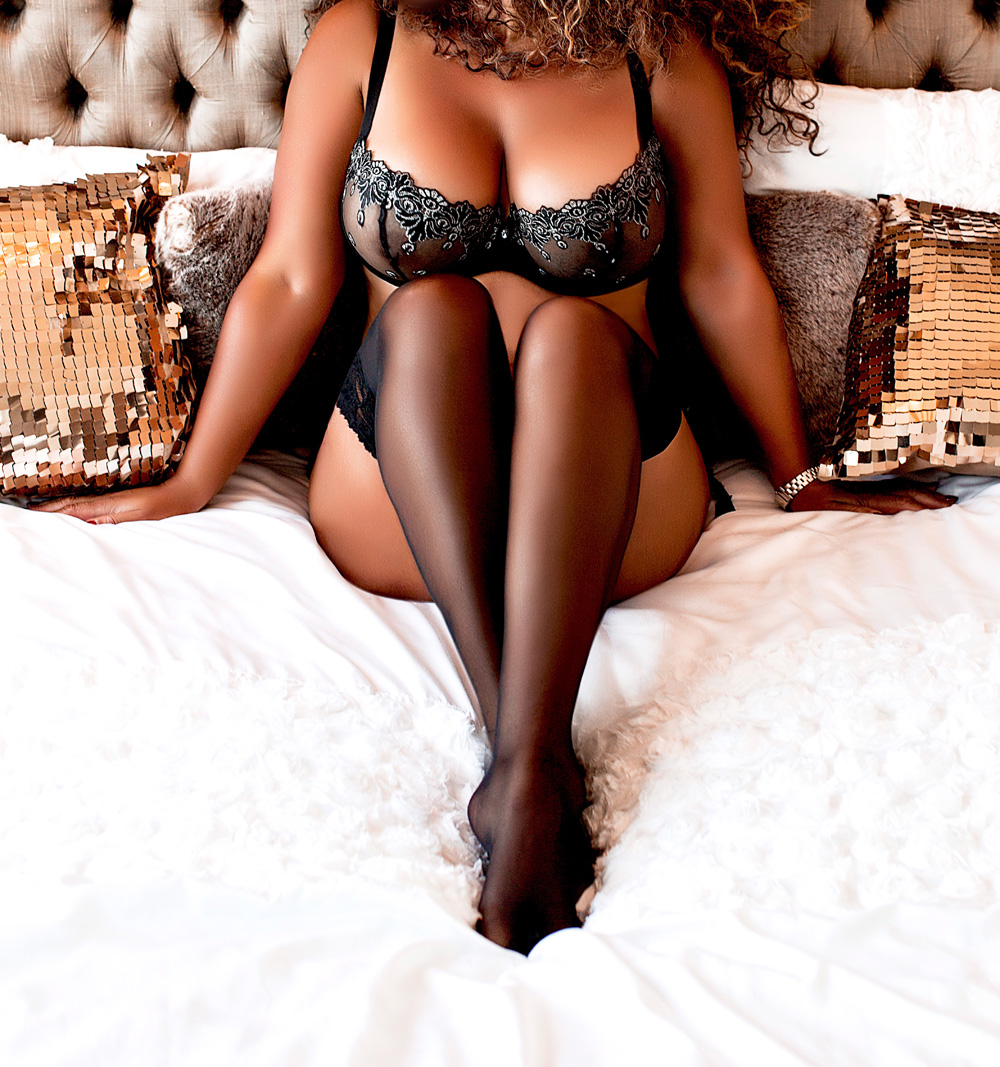 Black escorts directory
