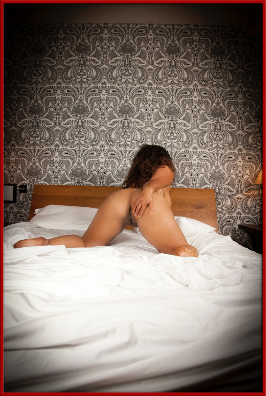 forced black escorts bristol