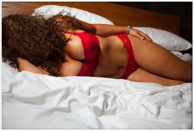 video paris bristol escort
